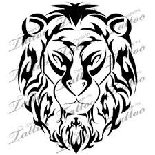 13 best lion tattoo designs images on pinterest custom tattoo