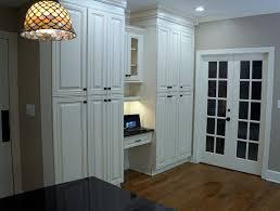 bathroom remodel jacksonville nc interior design