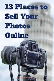 how to sell home decor online how to sell your photos online for more cash with less work