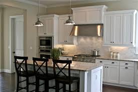Farmhouse Style Kitchen Cabinets 25 Best Cabinet Top Decorating Ideas On Pinterest Farmhouse
