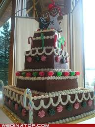 best 25 gingerbread wedding cakes ideas on pinterest icing for