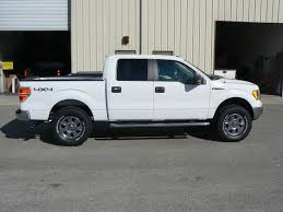 2010 f150 xlt need tire wheel recommendations f150online forums