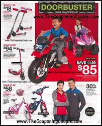 target black friday scan ad target black friday 2016 ad scan browse all 36 pages