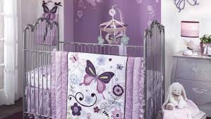 Camo Crib Bedding Sensational Ideas Motor Tremendous Duwur Image Of Munggah