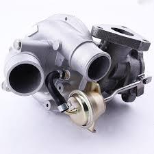 nissan frontier zd30 engine amazon com maxpeedingrods ht12 turbocharger for nissan d22 navara