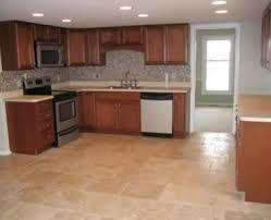 kitchen kitchen floor tile designs trends for 2017 home depot