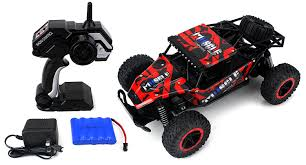 rc baja truck click to open expanded view velocity toys muscle baja remote