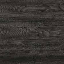 Wood Plank Vinyl Flooring Creative Of Dark Wood Vinyl Plank Flooring Installing Vinyl Wood