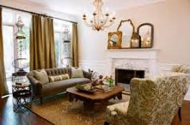 french living room ideas carameloffers