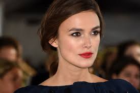 keira knightley joins the true detective season 2 casting race
