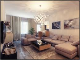 Best Warm Paint Colors For Living Room by Living Room Classy Warm Living Room Paint Color With Blue Wall