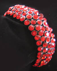 bracelet red images Red bracelet jpg