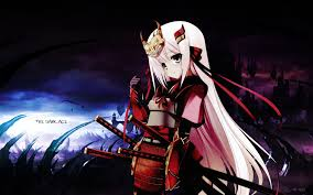 anime samurai wallpaper 72 images