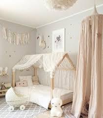 chambre fille style romantique deco chambre parents beautiful deco style romantique avec chambre à