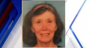 75 year old woman pic haddam police locate missing 75 year old woman safe and sound fox 61