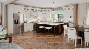 kitchen cabinet winsome affordable kitchen cabinets