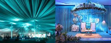 indian wedding decorators in ny wedding event decorators wedding corners