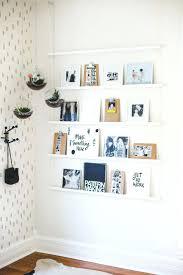 shelves shelf ideas room shelves display retail display shelf