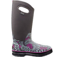 womens bogs boots sale bogs boots for ebay