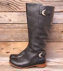 s ugg australia noira boots usa ugg australia womens dree black leather boots us 7 uk