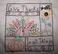 What Is Thanksgiving Really About Thanksgiving Little Sister U0027s Crafts