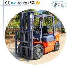 spare parts nissan forklift spare parts nissan forklift suppliers