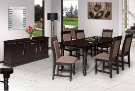 in suites beautiful dining room suite contemporary house design interior