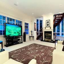 modern living room eco painters calgary calgary painters eco