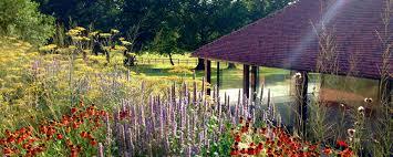 Jo Jo Design Jo Thompson London And Sussex Landscape Garden Designer