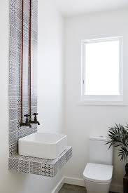 Bathroom Vanities Brisbane by 121 Bathroom Vanity Ideas U2014 Verity Jayne