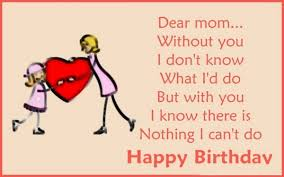 Mom Birthday Meme - 72 beautiful happy birthday in heaven wishes my happy birthday