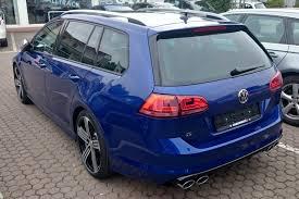 volkswagen variant 2015 file vw golf vii r variant 4motion 2 0 tsi dsg heck jpg