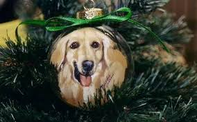 ornaments animal artistry