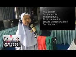download mp3 despacito versi islam 6 09 mb despacito versi agama downloadlaguterbaru asia download