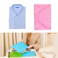 T Shirt Organizer Compare Prices On Shirt Organizer Online Shopping Buy Low Price