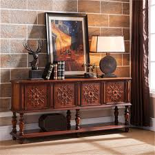 living room cabinet myhousespot com