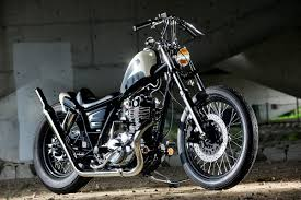 yamaha tdr250 custom 2w pinterest custom bikes and scrambler