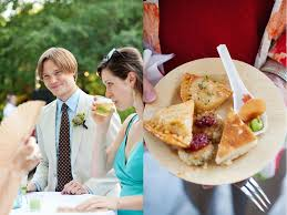 Wedding Centerpieces Using Mason Jars by Weddings Austin Tx Diy Wedding Centerpieces Using Mason Jars