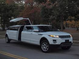 lime green range rover suv for sale 2013 range rover range rover evoque in trenton nj