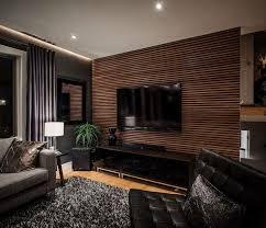 tv wall designs living room tv on wall coma frique studio 6e0b51d1776b