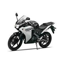 honda cbr models and prices pin by indian automobile club a unit of ssemoc pvt ltd on honda