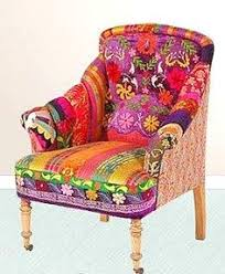 Funky Armchairs Uk Pin By Sania Meirkhan On Chairs Pinterest Upholstery