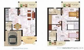 house desert house plans