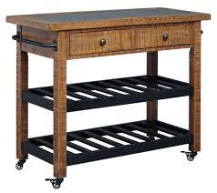 kitchen furniture online shopping hauslife furniture e store biggest furniture online store in