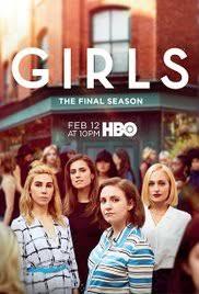 girl s girls tv series 2012 2017 imdb
