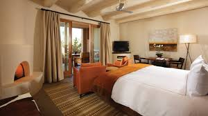 Patio Santa Fe Mexico by Patio Casita Santa Fe Hotel Four Seasons Resort Santa Fe