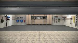 Costco Kitchen Cabinets Sale by Newage Garage Cabinets Costco Best Cabinet Decoration