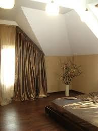 rideaux pour chambre adulte design interieur couleur chambre adulte rideau or grand lit
