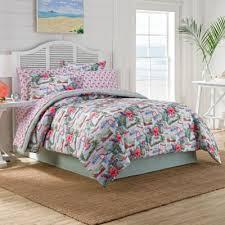 Newsprint Comforter Buy Travel Bedding Sets From Bed Bath U0026 Beyond