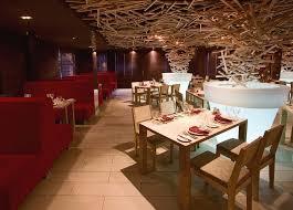 unique modern restaurant furniture supply with home design ideas